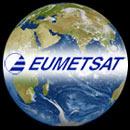 www.eumetsat.int